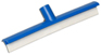 monobloc single blade squeegee - small image