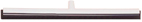 squeegee black blade 5064 image
