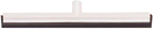 squeegee black blade 5066 image