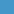 kék színű kép