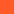 fluorescent orange colour image