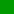 zöld színű kép