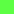 lime green colour image