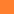 orange colour image