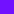 purple colour image