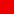 piros színű kép