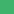 bs 5378 safety green colour image