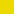 yellow colour image