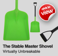 the stable master featured product image and link